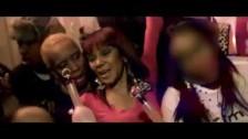 Mama Jones 'Psychotic' music video