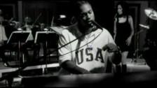D'Angelo 'Cruisin'' music video