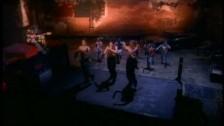 Salt 'N' Pepa 'Heaven 'n Hell' music video