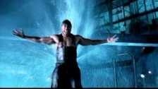 LL Cool J 'Deepest Bluest (Shark's Fin)' music video