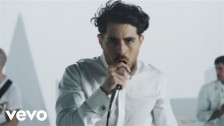 AFI 'White Offerings' music video