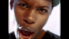 Skunk Anansie 'Twisted (Everyday Hurts)' music video