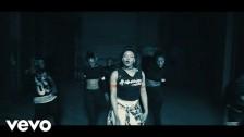 Yemi Alade 'Koffi Anan' music video