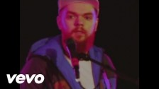 Jack Garratt 'Worry' music video