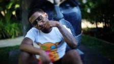 Lil B 'Wonton Soup' music video