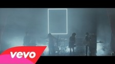 The 1975 'Heart Out' music video