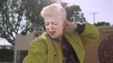 Rye Rye 'Never Will Be Mine (Remix)' music video