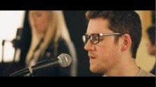 Alex Goot 'Diamonds' music video