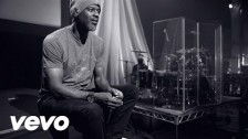 Brian McKnight 'Better' music video