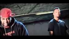 Stevie Stone 'Perfect Stranger' music video