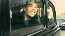 Lucie Silvas 'Même Si' music video