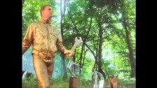 Erasure 'Lay All Your Love On Me' music video