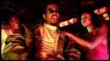 Blackstreet 'No Diggity' Music Video