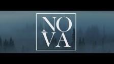 Bella Goldwin & Kenneth Cullens 'Nova' music video