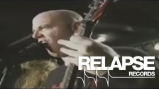 Dying Fetus 'One Shot, One Kill' music video