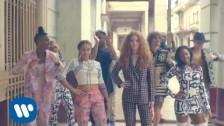 Jess Glynne 'Ain't Got Far To Go' music video