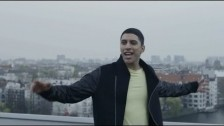 Andreas Bourani 'Auf uns' music video