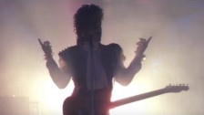 Prince 'Let's Go Crazy' music video