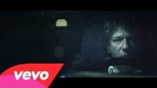 Pierpaolo Capovilla 'Come ti vorrei' music video