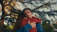 Lauv 'Love Somebody' music video