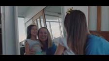G Flip 'Queen' music video