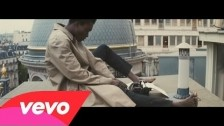 Benjamin Clementine 'London' music video