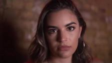 Kim Caputo 'Not Ready for Love' music video