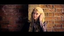 Jakwob 'Blinding' music video
