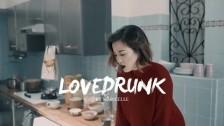 Maricelle 'Lovedrunk' music video