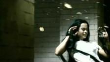 Thirteen Senses 'Do No Wrong' music video