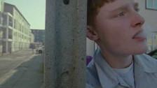 Hak Baker 'Lad' music video