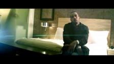 Lloyd Banks 'I Don't Deserve You' music video