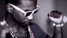 Lil B 'Ellen Degeneres' music video