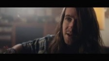 Mayday Parade 'Letting Go' music video