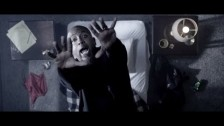 Tech N9ne 'Fear' music video