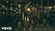 Banda Carnaval 'La Caída Del Chikillo' music video
