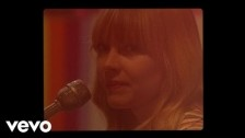Lucy Rose 'No Good At All' music video