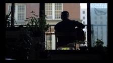 Marco 'Heartbeat' music video