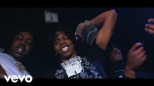 Lil Baby 'Real As It Gets' music video