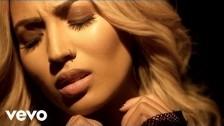 Marissa 'She's Broken (He's Ok)' music video