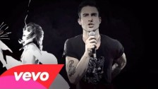 Maroon 5 'Hands All Over' music video