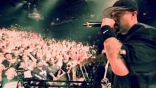 Cypress Hill 'Light It Up' music video