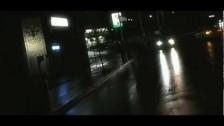 Armor For Sleep 'My town' music video