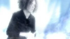 The Dandy Warhols 'You Were The Last High' music video
