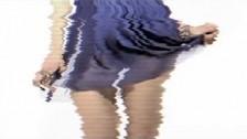 O'Neal McKnight 'All Night' music video