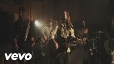 Whiskey Myers 'Virginia' music video