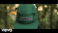 RDGLDGRN 'Won't Last' music video