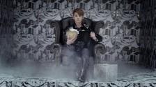 Yoseop Yang 'Caffeine' music video