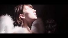 Lacuna Coil 'Fire' music video