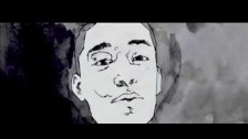 Loyle Carner 'October' music video